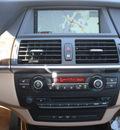 bmw x5 2013 beige xdrive35i premium gasoline 6 cylinders all whee drive automatic 27616
