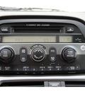 honda odyssey 2006 lt  green van ex l gasoline 6 cylinders front wheel drive automatic 77043