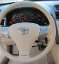 toyota camry solara 2007 white coupe se gasoline 4 cylinders front wheel drive automatic 33884