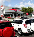 toyota yaris 2013 silver 3 door le gasoline 4 cylinders front wheel drive automatic 91731