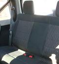 jeep wrangler 2012 black suv sport gasoline 6 cylinders 4 wheel drive automatic 79936