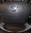 toyota 4runner 2008 gray suv sport edition gasoline 6 cylinders 2 wheel drive automatic 76116