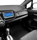honda insight 2013 black hatchback hybrid 4 cylinders front wheel drive not specified 76210