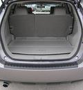 nissan rogue 2013 platinum graphite sl gasoline 4 cylinders front wheel drive automatic 33884