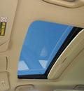 honda accord 2008 dk  red sedan ex l v6 gasoline 6 cylinders front wheel drive automatic 76108