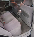 toyota camry 2010 dk  gray sedan le 4 cylinders automatic 91731