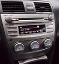 toyota camry 2010 dk  gray sedan se 4 cylinders automatic 91731