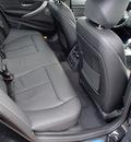 bmw 3 series 2013 black sedan 328i xdrive gasoline 4 cylinders all whee drive automatic 99352