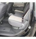 ram 2500 2012 black lone star diesel 6 cylinders 4 wheel drive not specified 77515