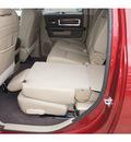 ram 3500 2012 dk  red laramie diesel 6 cylinders 4 wheel drive not specified 77515