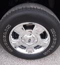 ford f 150 2012 gray xlt flex fuel 6 cylinders 2 wheel drive automatic 77539