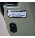 toyota camry hybrid 2007 green sedan hybrid hybrid 4 cylinders front wheel drive not specified 78233