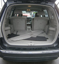 toyota highlander 2011 gray suv gasoline 6 cylinders all whee drive automatic 13502