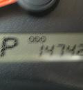 toyota corolla 2010 dk  gray sedan le gasoline 4 cylinders front wheel drive automatic 75503