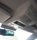 volkswagen touareg 2006 gray suv v8 gasoline 8 cylinders all whee drive shiftable automatic 77090