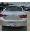buick verano 2012 quicksilv metebony sedan leather group gasoline 4 cylinders front wheel drive not specified 77338