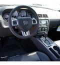 dodge challenger 2013 maroon coupe sxt plus flex fuel 6 cylinders rear wheel drive shiftable automatic 77450