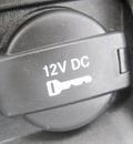 dodge caliber 2011 black hatchback mainstreet gasoline 4 cylinders front wheel drive automatic 77578