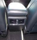nissan maxima 2012 black sedan 3 5 sv gasoline 6 cylinders front wheel drive shiftable automatic 77477