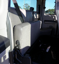 ford f 250 super duty 2010 white xl diesel 8 cylinders 4 wheel drive automatic with overdrive 32401