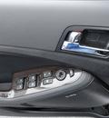 kia optima 2013 white sedan sx l 4 cylinders automatic with overdrive 60546