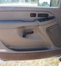 chevrolet silverado 3500 2005 white lt diesel 8 cylinders 4 wheel drive not specified 27569