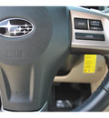 subaru legacy 2012 white sedan 3 6r ltd gasoline 6 cylinders all whee drive automatic 78233