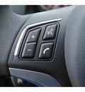 bmw x1 2013 silver sdrive28i gasoline 4 cylinders rear wheel drive automatic 77002