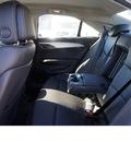 cadillac ats 2013 black sedan 2 0l performance gasoline 4 cylinders rear wheel drive automatic 78028