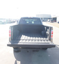 ford f 150 2011 gray stx 8 cylinders automatic 76108