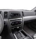 jeep grand cherokee 2006 suv laredo 6 cylinders not specified 07701