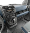 honda element 2003 suv ex 4 cylinders 4 speed automatic 78505