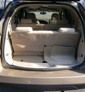 buick rendezvous 2006 tan suv gasoline 6 cylinders all whee drive 4 speed automatic 13502