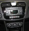 chrysler 200 2013 beige sedan limited flex fuel 6 cylinders front wheel drive automatic 44883