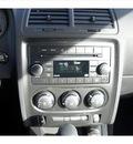 dodge challenger 2013 redline coat pearl coupe sxt flex fuel 6 cylinders rear wheel drive automatic 33157