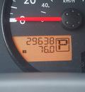 nissan xterra 2011 black suv x gasoline 6 cylinders 4 wheel drive automatic 76049