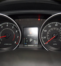 mitsubishi outlander sport 2013 dk  red es gasoline 4 cylinders front wheel drive automatic 75150