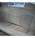 chevrolet silverado 1500 2000 lt  gray ls gasoline v8 4 wheel drive automatic 77020