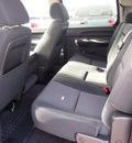gmc sierra 1500 2011 black sl flex fuel 8 cylinders 2 wheel drive automatic 77539