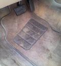 chevrolet malibu 2003 lt  brown sedan ls gasoline 6 cylinders front wheel drive automatic 75964