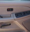 gmc sierra 1500 2006 red pickup truck sle1 flex fuel 8 cylinders rear wheel drive automatic 76137