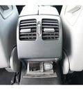 mercedes benz c class 2008 silver sedan c300 luxury gasoline 6 cylinders rear wheel drive automatic 78216
