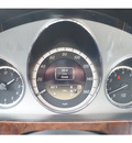 mercedes benz e class 2012 blue sedan e350 sport gasoline   rear wheel drive automatic 78216
