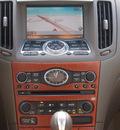 infiniti g35 2007 gold sedan journey gasoline 6 cylinders rear wheel drive autostick 77065