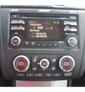 nissan altima 2012 silver sedan 2 5 sl gasoline 4 cylinders front wheel drive automatic 78520