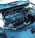 chrysler 200 2011 white sedan touring gasoline 4 cylinders front wheel drive not specified 78233