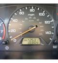 honda accord 2002 brilliant white sedan ex w leather gasoline 4 cylinders front wheel drive automatic 76543
