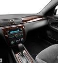 chevrolet impala 2013 black sedan ltz flex fuel 6 cylinders front wheel drive not specified 56001