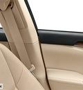 lexus es 300h 2013 sedan hybrid 4 cylinders front wheel drive cont  variable trans  07755