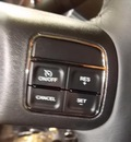 jeep wrangler unlimited 2013 suv gasoline 6 cylinders 4 wheel drive not specified 60915